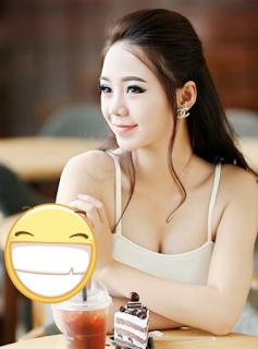 Những hình ảnh quỳnh kool bikini lộ núm - Lộ clip thay quần áo lộ mu xinhgai.biz