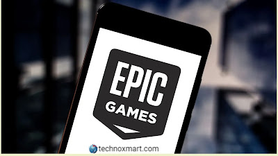 Apple App Store: Apple Experiences Disruptions From Fortnite Maker Epic Games In Controversy