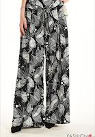 abbigliamento etnico chic donna