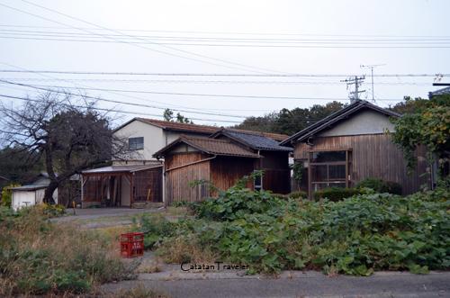 Interior, Jepang, Traveling, Rumah Jepang, Catatan Traveler
