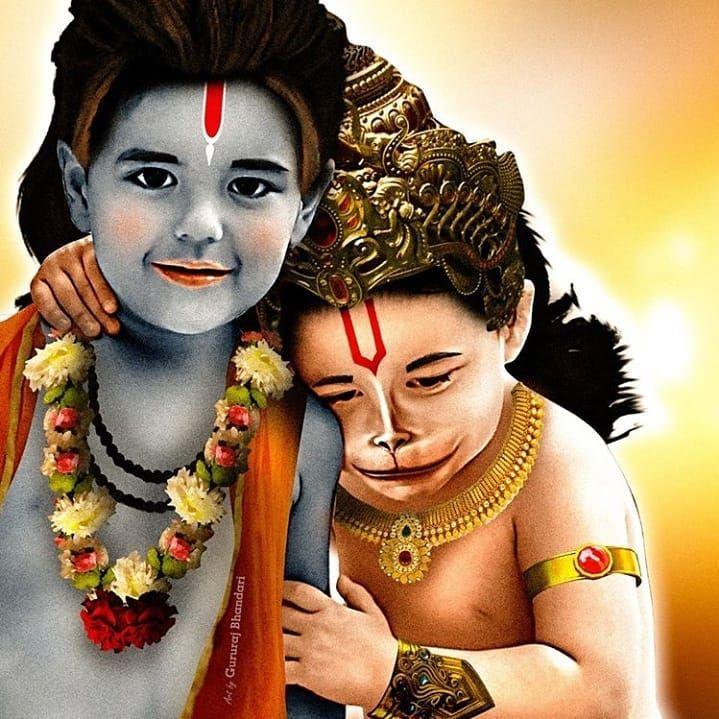 Bala Ganesh Photos