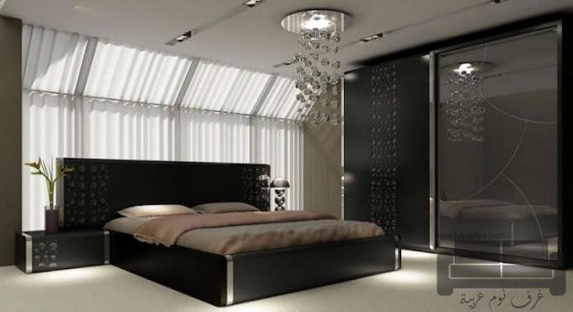 غرف نوم اايطالي كاملة 2016 للبيع, احدث غرفة نوم ايطالي باحدث تصاميم