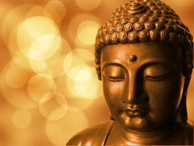 बुद्ध पूर्णिमा हिंदी में।Buddha poornima in hindi