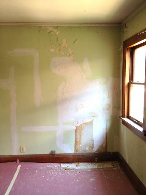Yellow Brick Home Drywall Bathroom Amp Marshmallow Sticky