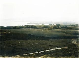wilayah balige dan danau toba