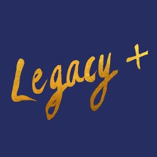 Femi KutiMade Kuti - Legacy + Music Album Reviews