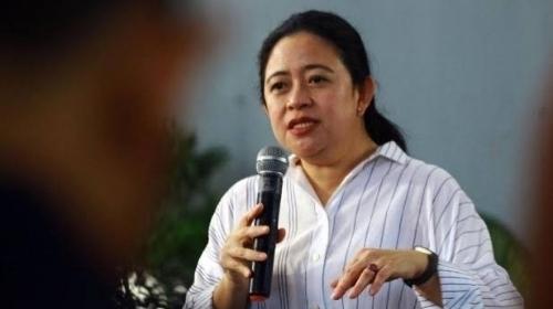 Kader PDIP Berbondong-bondong Dukung Puan jadi Presiden 2024