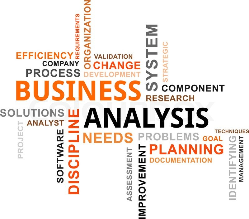 Business plan writers in chennai | blogger.com