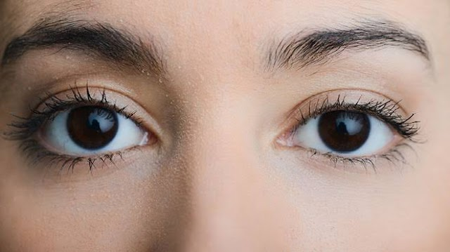 Ways Diabetes Can Affect Your Eyes