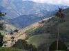 Y siguen las multinacionales azotando a Cajamarca