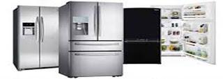 هل ضعف الكهرباء يؤثر على الثلاجة