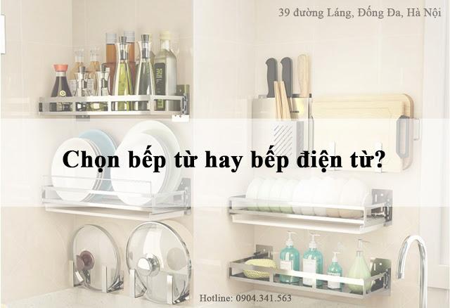 chon-dong-bep-tu-hay-bep-dien-tu-cho-mua-he-nam-nay.jpg