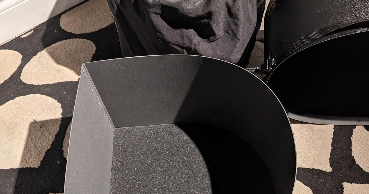 retrofuturology.blogspot.com