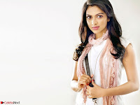 Beautiful Actress Amala Paul ~  Exclusive Picture Gallery 017.jpg