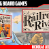 Railroad Rivals Review