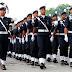 Jawatan Kosong Terkini Polis Diraja Malaysia (PDRM) Mei 2017
