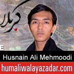https://www.humaliwalayazadar.com/2019/10/husnain-ali-mehmoodi-nohay-2020.html