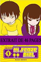 http://mana-books.com/uploads/preview/Hi-Score-Girl/index.html