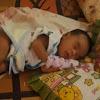 Cara Mudah Mengatasi Cegukan Pada Bayi Dalam Sekejap