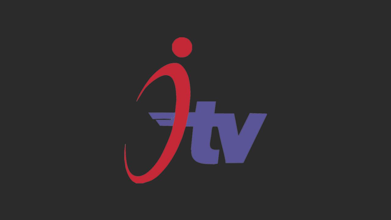 Nonton JTV Live Streaming Online HD Tanpa Buffering