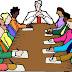 जिला उद्योग बन्धु समिति की बैठक 27 को