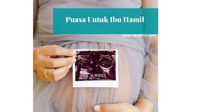 puasa-untuk-ibu-hamil