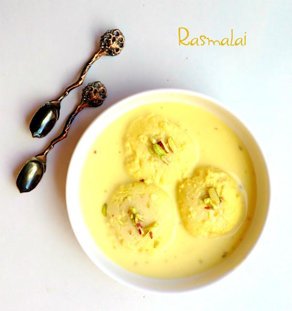 easy-rasmalai-recipe