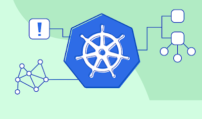 best course to learn Kubernetes on Educative