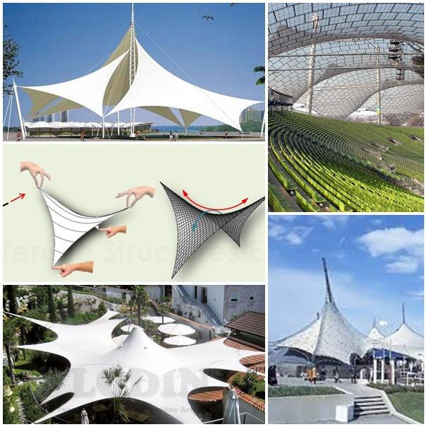 Revista digital apuntes de arquitectura conceptos b sicos for Concepto de arquitectura