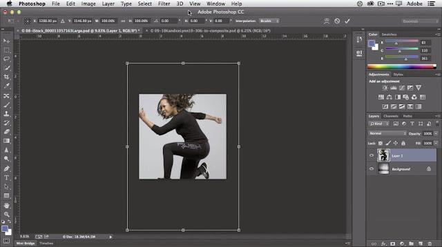 يمكنك القيام بالتعديل علي الصور وإضافة الكثير من المؤثرات والإضافات الرائعة والتي يقوم الملايين من المستخدمين بالإقبال عليها بدون أدني شك، كما أن تنزيل برنامج Photoshop الإصدار الكامل يعتبر بالفعل هو التحديث الثوري للبرنامج حيث أنه يمتلك دقة لامثيل لها سواء في الأدوات التي تتوفر في البرنامج أو بالكثير من المميزات الذي تحتوي عليها هذا التطبيق، ويعتبر هذا التطبيق من أوائل التطبيقات التي حازت علي إعجاب الكثير من المستخدمين من حول العالم والتي قام الكثير من المستخدمين بالإقبال عليه بشكل سريع للغاية وهذا يرجع بالفعل إلي الكثير من مميزاته الرائعة والمثالية للغاية والتي تجعل الكثير من الأشخاص يرغبون في إستخدامه، حيث أنه يمتلك الكثير من الأدوات والفرش الرائعة والقادرة علي إظهار العديد من الصور بشكل رائع ومميز للغاية، كما أنه يوجد به العديد من التحديثات والإضافات التي لم توجد في الإصدارات السابقة بالفعل وتلك التحديثات جعلته من أكثر البرامج تحميلاً
