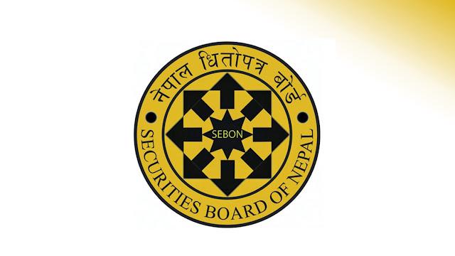 securities board of nepal