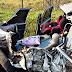 Brasil| Governo Bolsonaro revê programa de redução de mortes no trânsito