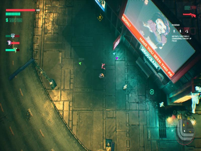 Download Glitchpunk Game Setup Exe