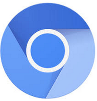 Chromium 70.0.3548.0 2018 Free Download