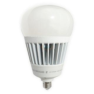 75W E27 LED球泡燈,LED天井燈