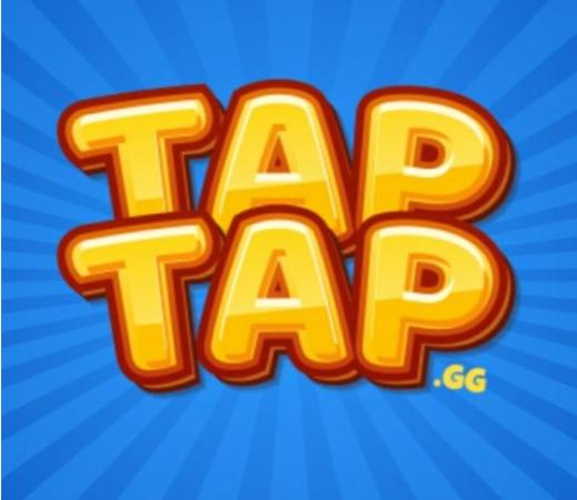TapTap App Refer Earn - Signup ₹30 + Refer & Earn ₹5 Paytm Cash