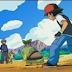Capitulo 6 Temporada 10: ¡Diferentes estilos de batalla, diferentes Pokémon!