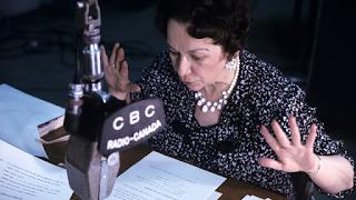 https://ici.radio-canada.ca/info/videos/media-7894781/tante-lucille-desparois-emission-enfants-radio-histoire-archives?isAutoPlay=true