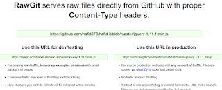 rupanya telah menghentikan fitur untuk upload di websitenya Cara Upload File ke Github Repository di Windows tanpa software