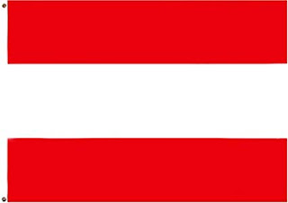 Austrian FTA Channels on satellites