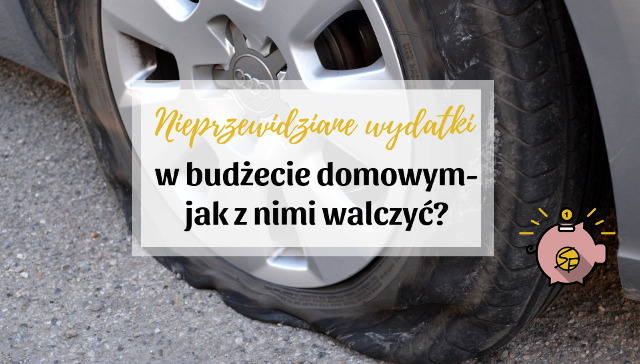 https://www.oszczedzaniepieniedzyblog.pl/2019/12/nieprzewidziane-wydatki-w-budzecie.html