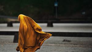 Inilah Kisah Paling Mengharukan Dan Paling Menyayat Hati, Kisah Ibunda Aminah binti Wahb