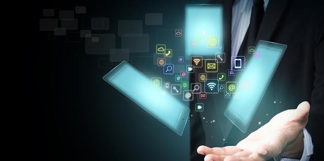 Perkembangan Teknologi Informasi dan Dampaknya Secara Mendalam