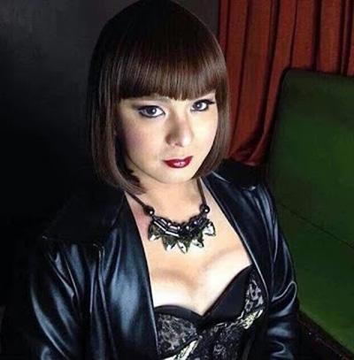 Coco Martin