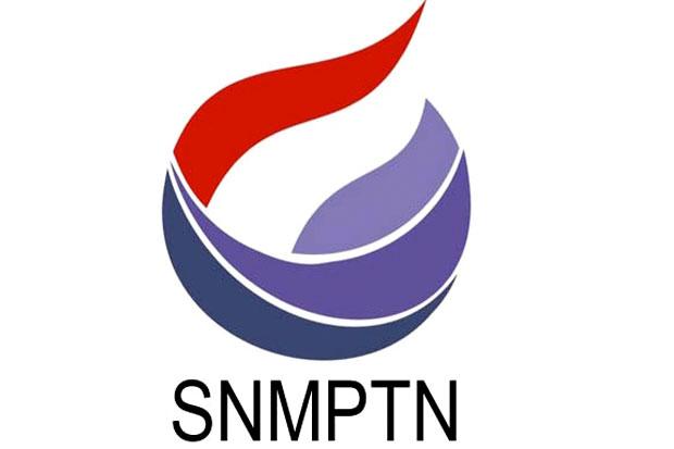 Image result for snmptn 2018