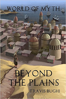 http://www.amazon.com/Beyond-Plains-World-Myth-Book-ebook/dp/B005W5QQ8I/ref=la_B0096T84YA