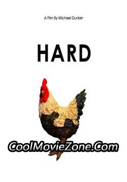 Hard (2011)