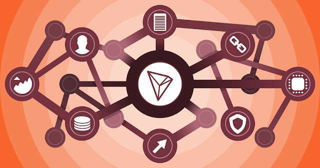 4 Major developments in Tron TRX by Q2 2019