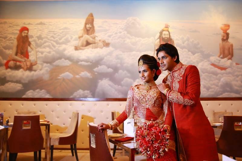 Saranga Umali Homecoming Photo Shoot Gossip Lanka News Beautiful Bridal Sareesdesigner Wedding Dressesdesigner Sareeshomecomingbollywoodcoming Home