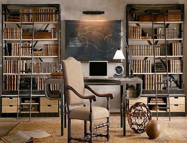 best buy home office desk restoration hardware with file cabinets set